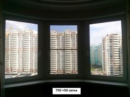 Уборка квартир Павшинская Пойма