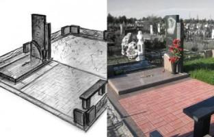 Мастерская по камню Гранит-Дизайн