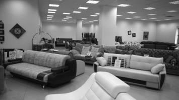 Салон мебели Самая мягкая мебель