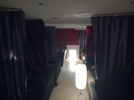 BARDO lounge