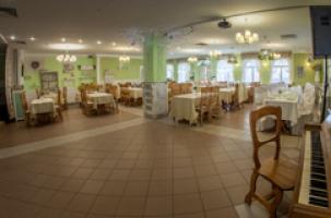 Кафе-бар «Офсайд»