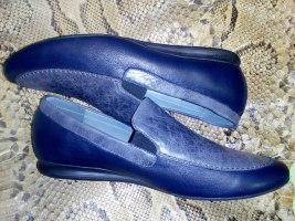 Обувная мастерская LUNA