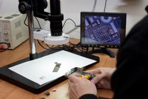 ABit - Ремонт ноутбуков