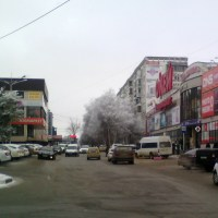 Ателье - пошив и ремонт одежды - Ставрополь