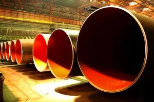 Трубная компания 7 диаметров