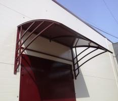 Garage65