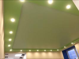 Светлый дом (Окна,потолки и ремонт квартир, офисов)
