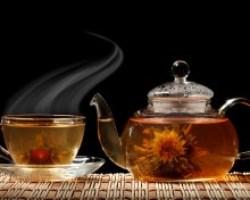 Чай <nobr>от 180 руб</nobr>