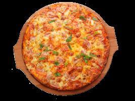 Пицца <nobr>от 280 руб</nobr>