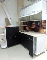 Кухня Италия <nobr>от 28 800 руб</nobr>