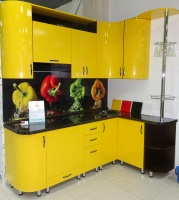 Кухня Амелия  <nobr>59 900 руб</nobr>