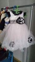 Платье <nobr>1 000 руб</nobr>