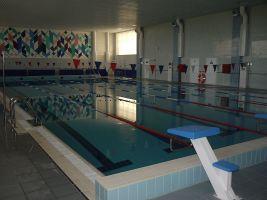 Большой бассейн <nobr>от 160 руб</nobr>