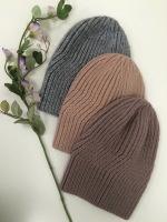 шапки <nobr>от 1 600 руб</nobr>