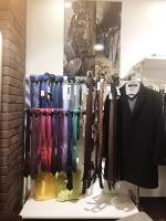 галстуки <nobr>от 1 900 руб</nobr>