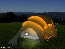 Ремонт палаток,тентов,шатров,качель,чехлов.Замена молний,замена деталей,замена сетки,Порывы.Герметич <nobr>от 300 руб</nobr>