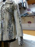Ремонт одежды любой сложности,из любого материала. <nobr>от 100 руб</nobr>