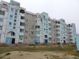 Ремонт фасада <nobr>от 500 руб</nobr>