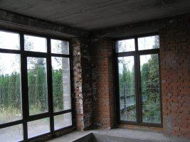 Пластиковые окна <nobr>от 6 400 руб</nobr>