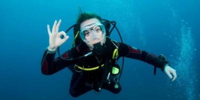Подводные, водолазные работы,  чистка дна бассейна, обследование водоёмов и судов.  <nobr>от 1 000 руб</nobr>