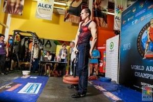 персональный тренер по фитнес <nobr>от 1 000 руб</nobr>