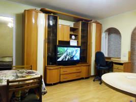 3к. Квартира на Козленской 76 (2+2+2+2 Спальных мест) <nobr>2 000 руб</nobr>