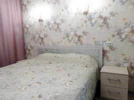 Снять квартиру на 2-4 часа <nobr>1 000 руб</nobr>