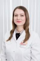 Прием врача-кардиолога, первичный <nobr>1 800 руб</nobr>