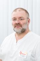 Первичный прием гинеколога <nobr>от 1 800 руб</nobr>