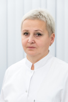 Консультация педиатра на дому <nobr>от 4 000 руб</nobr>