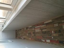 Обшивка балконов  <nobr>от 800 руб</nobr>