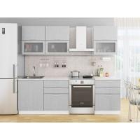 Кухонные гарнитуры <nobr>от 30 000 руб</nobr>