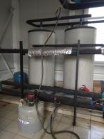 Очистка накопительного водонагревателя <nobr>от 5 000 руб</nobr>