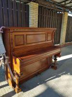 Перевозка пианино <nobr>от 500 руб</nobr>