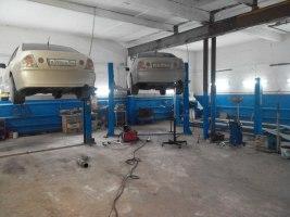 Слесарный ремонт авто,кузовной ремонт,автоэлектрик,сварочные работы,мотрист <nobr>400 руб</nobr>