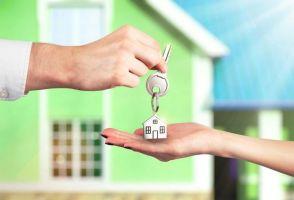 Сдача недвижимости в аренду <nobr>от 10 000 руб</nobr>