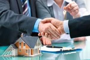 Продажа квартиры <nobr>от 30 000 руб</nobr>