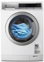 Ремонт стиральных машин <nobr>от 500 руб</nobr>