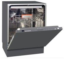 Ремонт посудомоечных машин <nobr>от 500 руб</nobr>