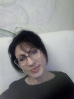 Классический, оздоровительный, расслабляющий , антицеллюлитный массаж в Химках Комплексный массаж сп <nobr>от 1 000 руб</nobr>